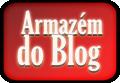 armazem do blog postagem