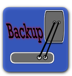 backup no wordpress