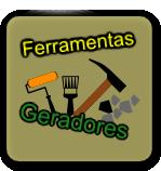 Geradores_layout