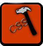 css_online