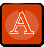 favicon_armazemdoblog