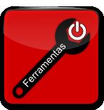 ferramentas_online