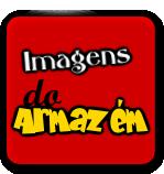 Imagens grátis