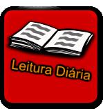 leitura diaria