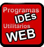 programas e ides