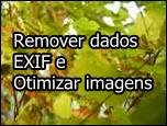 dados_exif