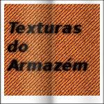 text_arm